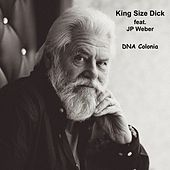 DNA Colonia von King Size Dick