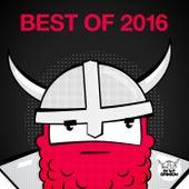 In My Opinion - Best Of 2016 von Various Artists