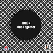 One Together by Idr3n