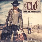 The Long Road Home by Danny Worsnop