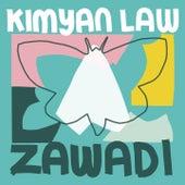 Zawadi by Kimyan Law