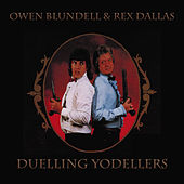 Duelling Yodellers by Various Artists