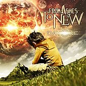 Day One (Deluxe) de From Ashes to New