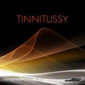 Tinnitussy von Steve Smoke
