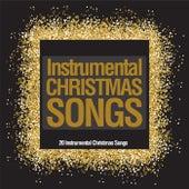 Instrumental Christmas Songs (20 Instrumental Christmas Songs) de Various Artists