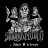 Snaggletooth - A Tribute to Lemmy von Various Artists