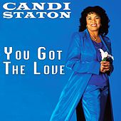 You Got the Love (Rerecorded) by Various Artists