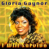 I Will Survive (Rerecorded Club Mix) de Gloria Gaynor