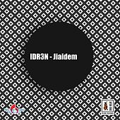 Jiaidem by Idr3n