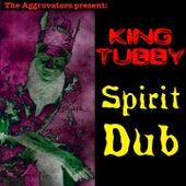 Spirit Dub von King Tubby