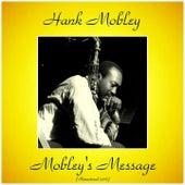 Mobley's Message (Remastered 2016) von Hank Mobley
