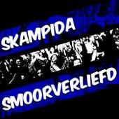 Smoorverliefd de Skampida