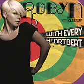 With Every Heartbeat von Robyn