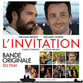 L'invitation (Bande originale du film) de Various Artists