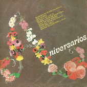 Aniversarios by Various Artists
