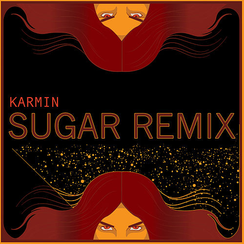 Sugar (Karmin Remix) by Karmin