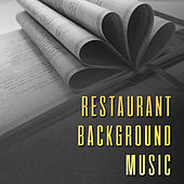 Restaurant Background Music – Soothing Instrumental Piano and Acoustic Guitar, Pure Instrumental Jazz Music de Acoustic Hits