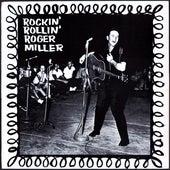 Rockin' Rollin' de Roger Miller