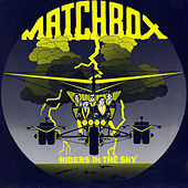 Riders In The Sky by Matchbox