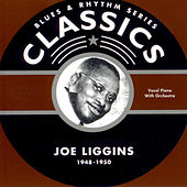 Blues & Rhythm Series Classics  1948-1950 de Joe Liggins