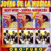 Joyas de la Musica 30 Exitos Oro Puro de Various Artists