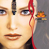 Pure Spa India by Kej