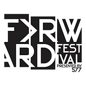 Forward Festival 2016 Mixtape de Various Artists