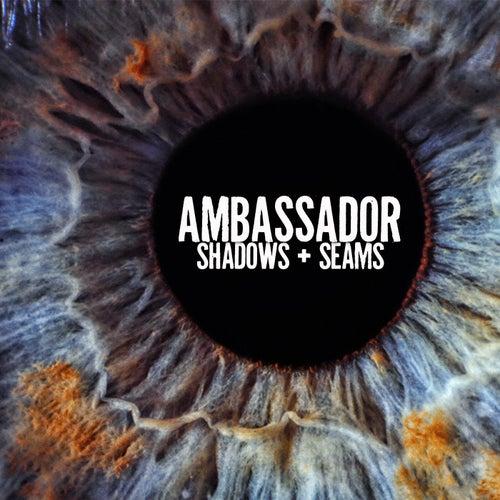 Shadows + Seams by Ambassador