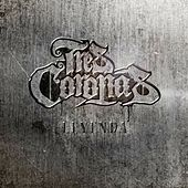 Leyenda by Tres Coronas