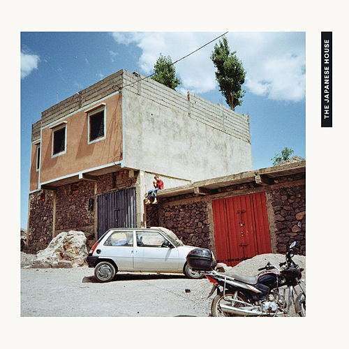 Swim Against the Tide by The Japanese House