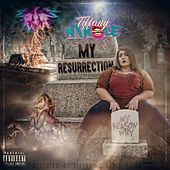 My Resurrection by Various Artists