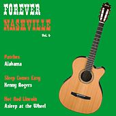 Forever Nashville, Vol. 6 von Various Artists