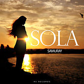 Sola by Various Artists