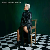 Long Live The Angels (Deluxe) de Emeli Sandé