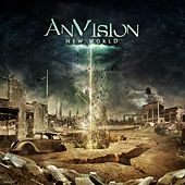 New World by Anvision
