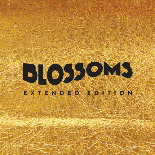 Blossoms (Extended Edition) by Blossoms