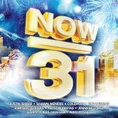 Now 31 de Various Artists