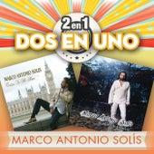 2En1 de Marco Antonio Solis