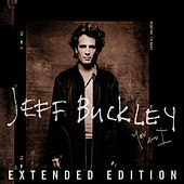 You and I (Extended Edition) by Jeff Buckley