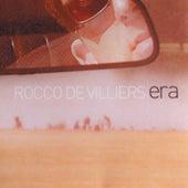 Era de Rocco De Villiers