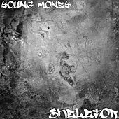 Skeletor de Young Money