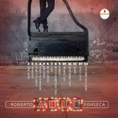 Abuc de Roberto Fonseca