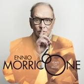 Morricone 60 de Ennio Morricone