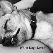 When Dogs Dream by Ross Hammond