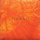 Best Of Naran by Naran