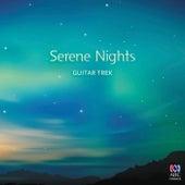 Serene Nights de Guitar Trek
