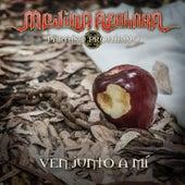 Ven Junto a Mi by Medina Azahara