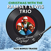 Christmas with The Ramsey Lewis Trio (Stars from Vinyl) by Ramsey Lewis
