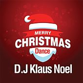 Merry Christmas Dance von Various Artists