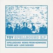 Spellbound von Toy